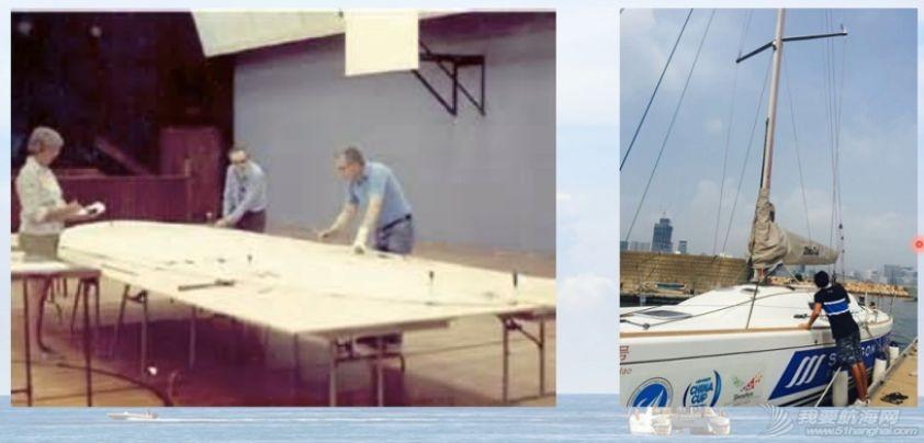小帆笔记 :帆船竞赛(14期)|非常航海课堂w6.jpg