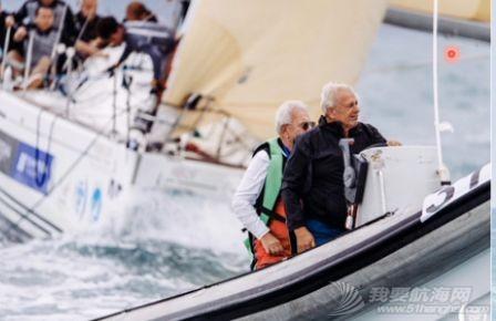 小帆笔记 :帆船竞赛(14期)|非常航海课堂w9.jpg