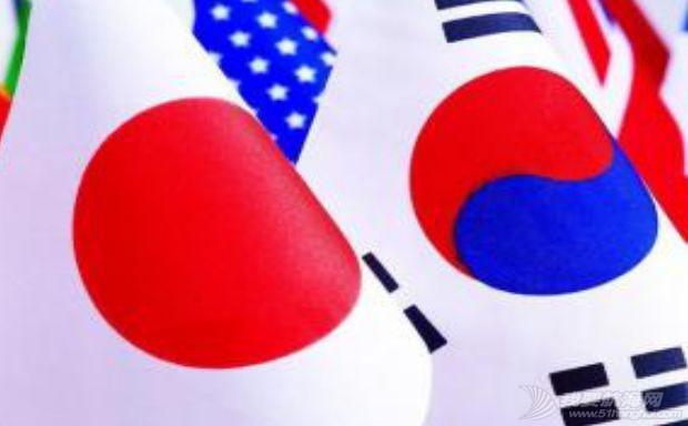 别看在打贸易战,古代他们才是一家,说说大和民族与朝鲜半岛的爱恨纠葛w2.jpg