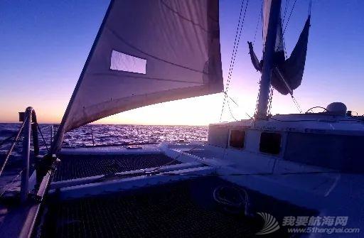 青岛梦想号环球航海日志—纳米比亚的杀人风暴w6.jpg