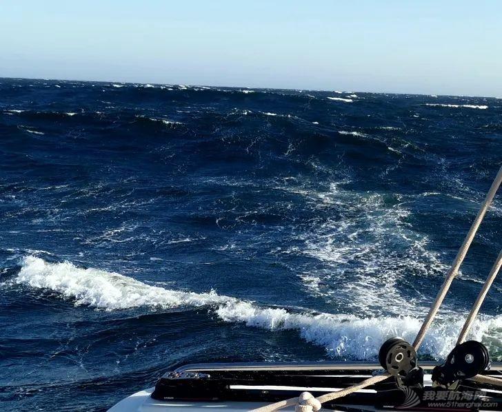 青岛梦想号环球航海日志—纳米比亚的杀人风暴w5.jpg