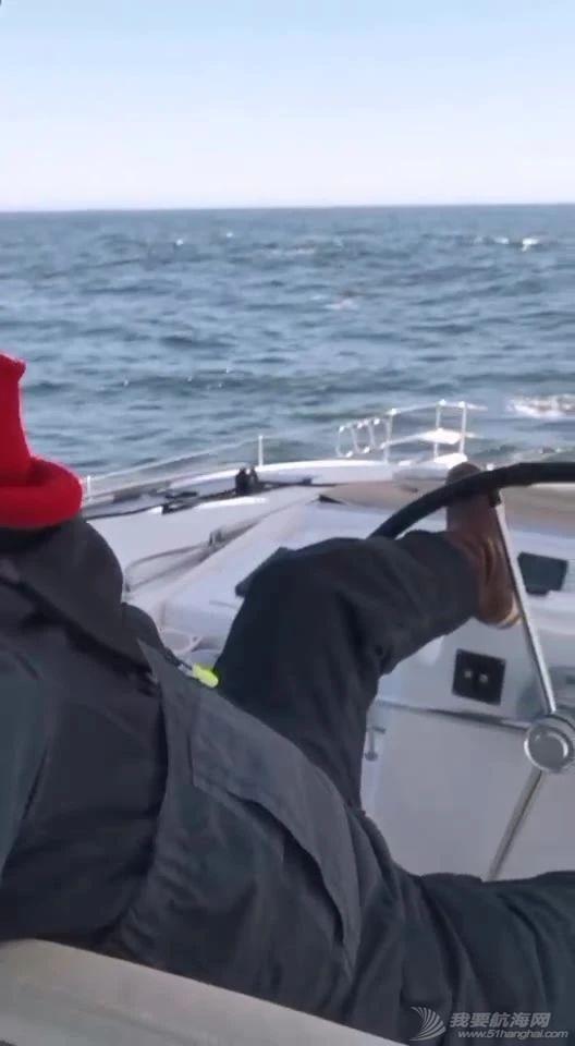 青岛梦想号环球航海日志—纳米比亚的杀人风暴w13.jpg