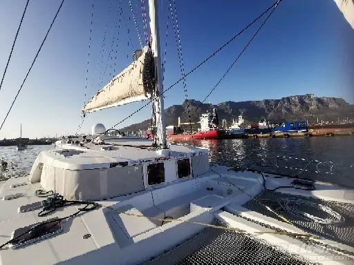 青岛梦想号环球航海日志—纳米比亚的杀人风暴w18.jpg