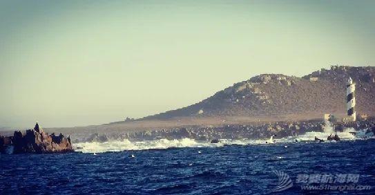 青岛梦想号环球航海日志—纳米比亚的杀人风暴w20.jpg