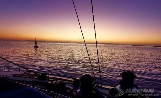 青岛梦想号环球航海日志—纳米比亚的杀人风暴w19.jpg