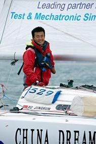 徐京坤:航海给了我最短暂又最精炼的人生教育|追风的人⑩w4.jpg