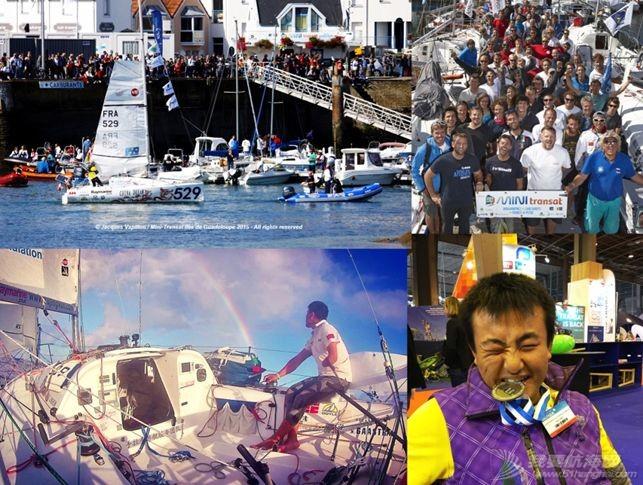徐京坤:航海给了我最短暂又最精炼的人生教育|追风的人⑩w18.jpg