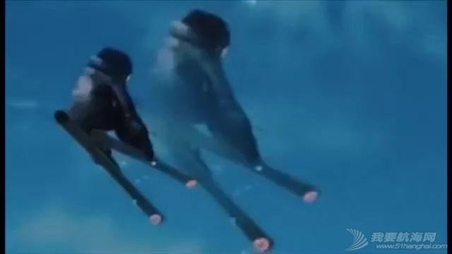中国赛艇协会跨界跨项自由式滑雪坡面障碍技巧队备战长白山冠军赛w2.jpg