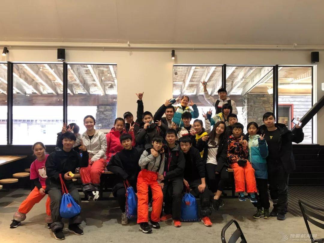 中国赛艇协会跨界跨项自由式滑雪坡面障碍技巧队备战长白山冠军赛w3.jpg