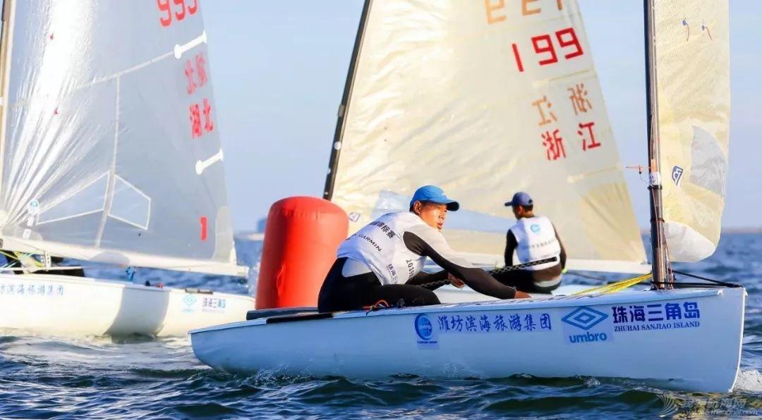 中帆协年度工作回顾之竞技体育篇:帆船竞技实力提升,为国争光能力增强w2.jpg