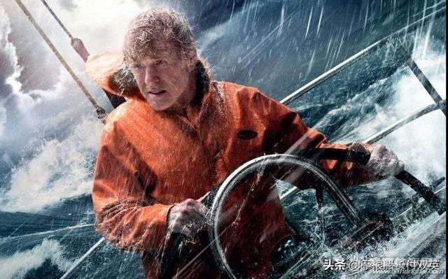 帆船环球那些事儿第八期《遇到大风浪怎么办》船长亲身经历告诉你