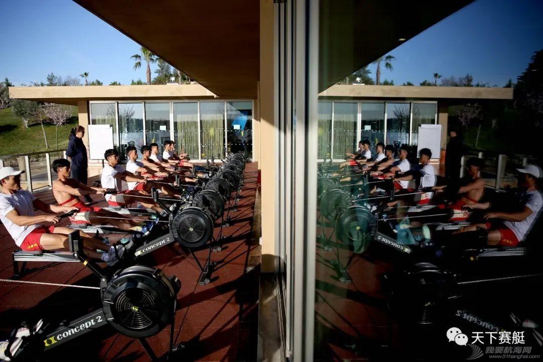 赛艇ABC | 东京奥运会参赛资格和残酷的奥运落选赛w2.jpg