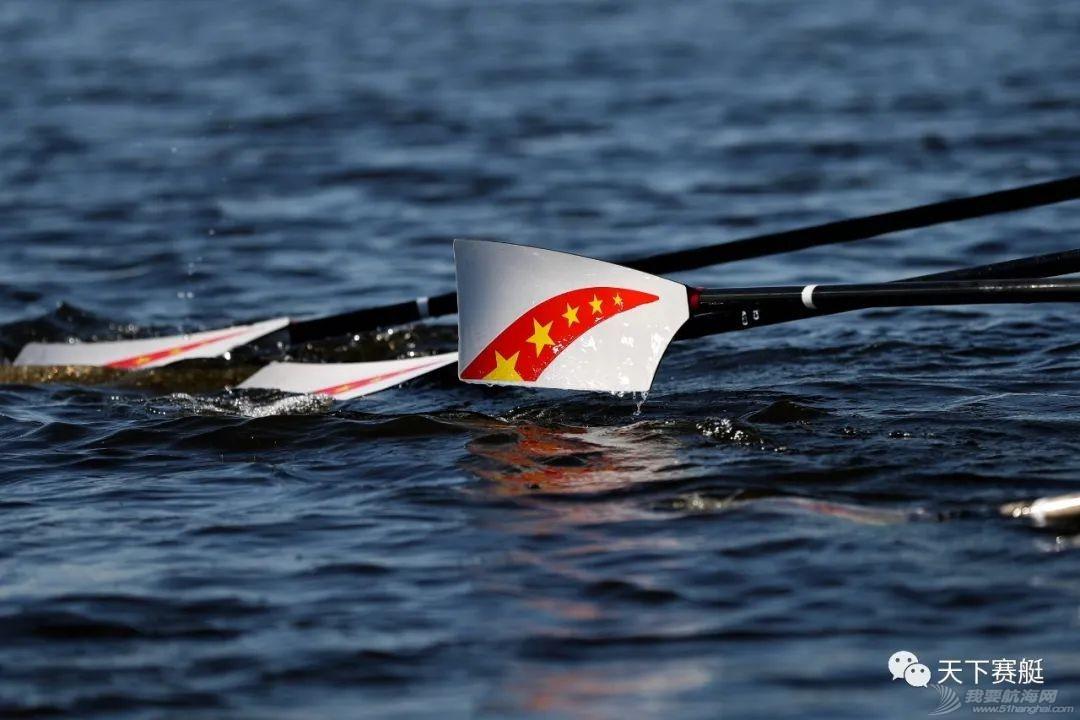 赛艇ABC | 东京奥运会参赛资格和残酷的奥运落选赛w8.jpg