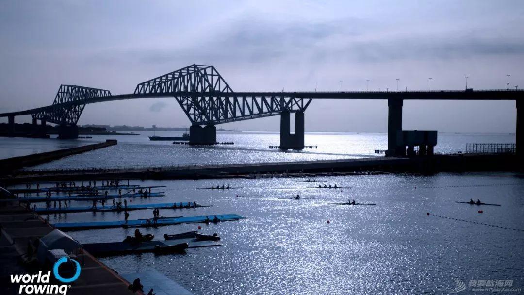 赛艇ABC | 东京奥运会参赛资格和残酷的奥运落选赛w7.jpg