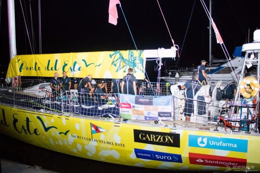 赛程7'珠海翠湖香山'比赛结束,更多赛队顺利抵港w3.jpg