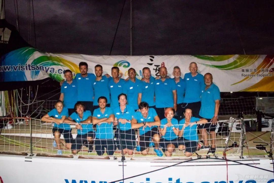 赛程7'珠海翠湖香山'比赛结束,更多赛队顺利抵港w6.jpg