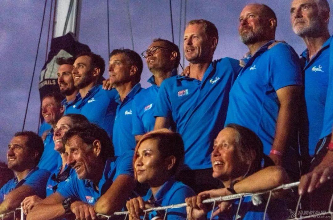 赛程7'珠海翠湖香山'比赛结束,更多赛队顺利抵港w5.jpg