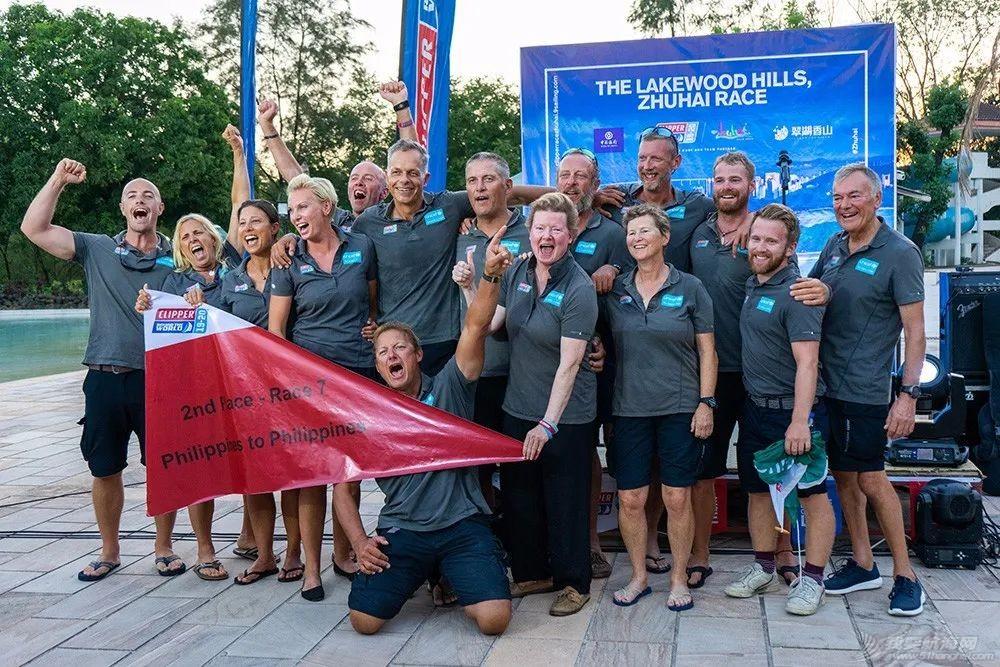 赛程7'珠海翠湖香山'比赛颁奖仪式在苏比克湾举行w8.jpg