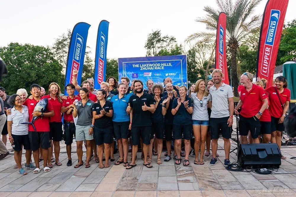 赛程7'珠海翠湖香山'比赛颁奖仪式在苏比克湾举行w10.jpg