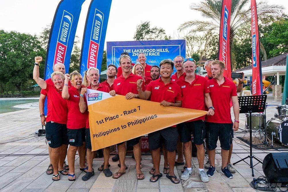 赛程7'珠海翠湖香山'比赛颁奖仪式在苏比克湾举行w9.jpg