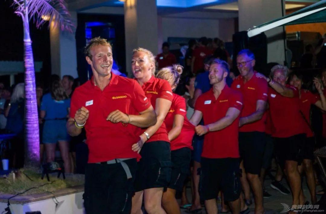 赛程7'珠海翠湖香山'比赛颁奖仪式在苏比克湾举行w12.jpg