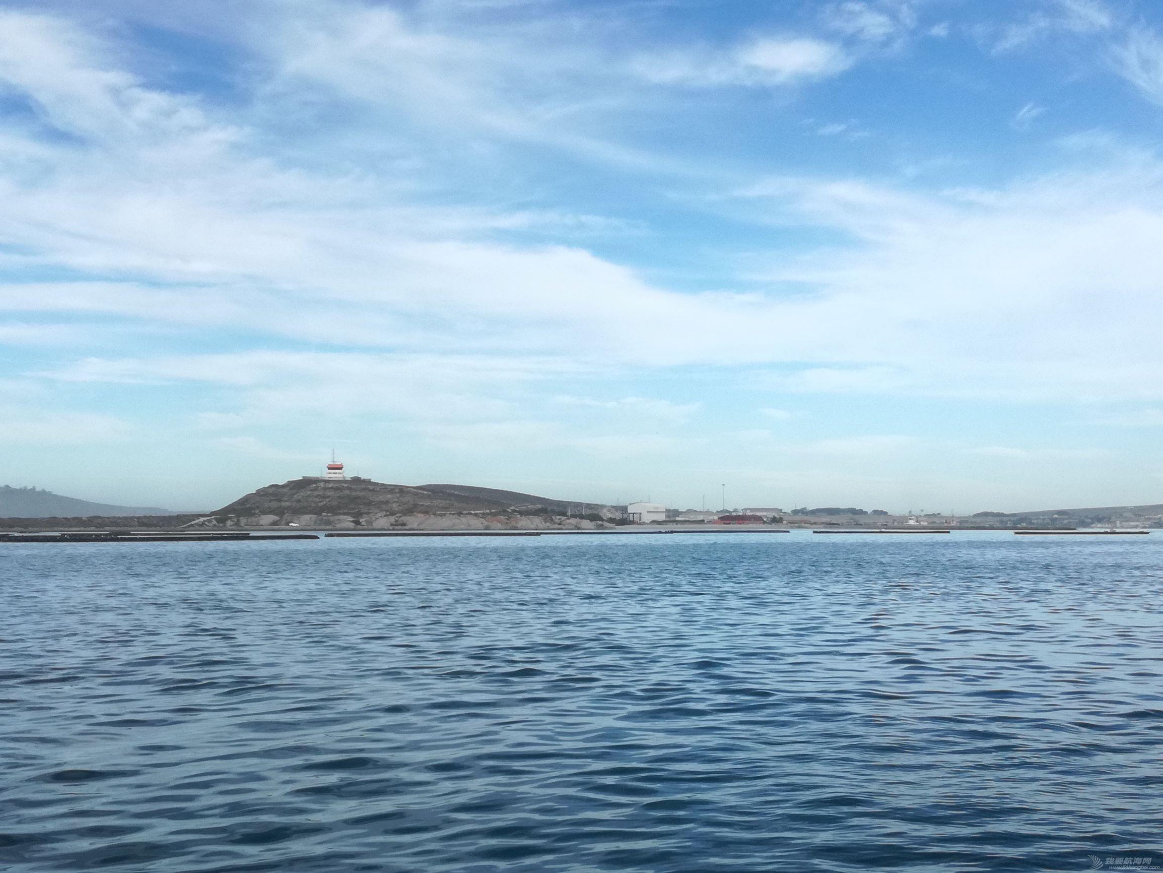 我们,帆船,俱乐部,南非,离开 ITHACA号航海 15 新年喜团聚,没有保险,也不能阻止向海洋出发 萨当那港入口 023508j3wtq1wwz5do3g4w