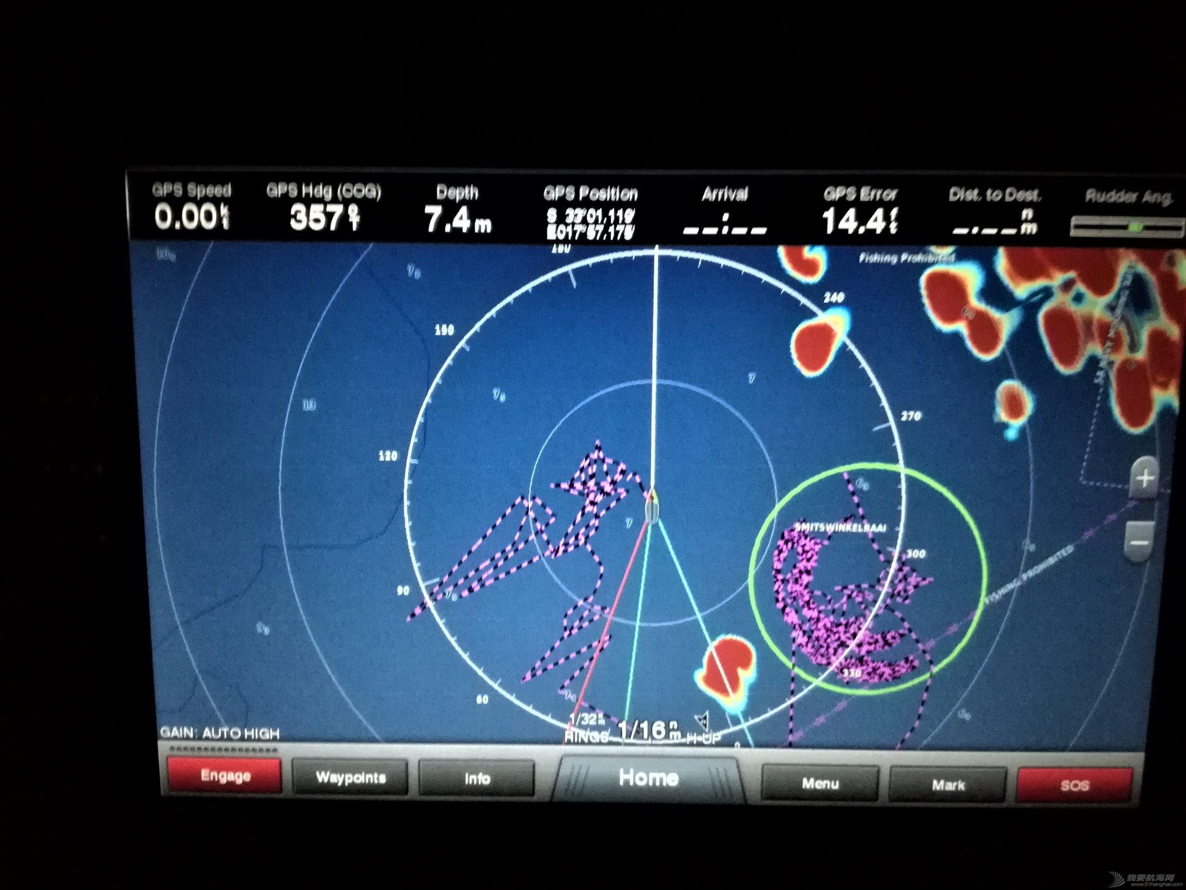 我们,帆船,俱乐部,南非,离开 ITHACA号航海 15 新年喜团聚,没有保险,也不能阻止向海洋出发  023511a9r2v9ove939yxyw