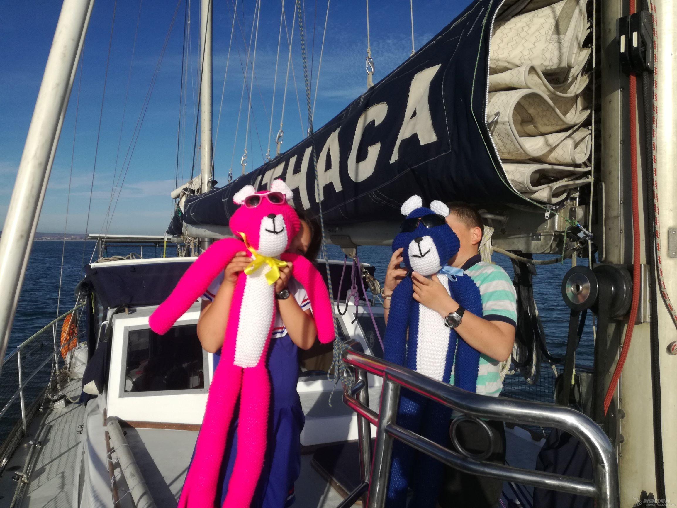 我们,帆船,俱乐部,南非,离开 ITHACA号航海 15 新年喜团聚,没有保险,也不能阻止向海洋出发 孩子们的礼物 023518nhn9wj68qwnun3w4