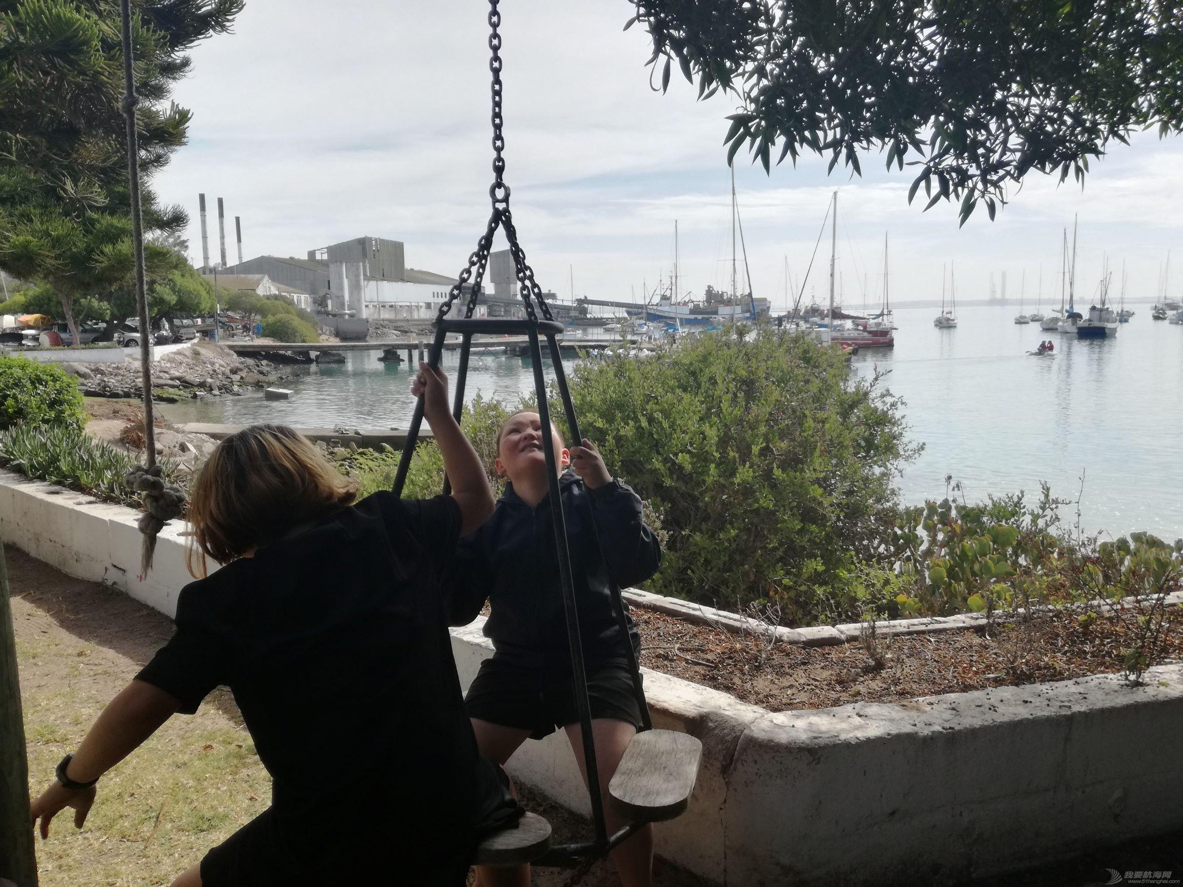 我们,帆船,俱乐部,南非,离开 ITHACA号航海 15 新年喜团聚,没有保险,也不能阻止向海洋出发 萨当那港俱乐部 023523wqra8ssrz8pray77