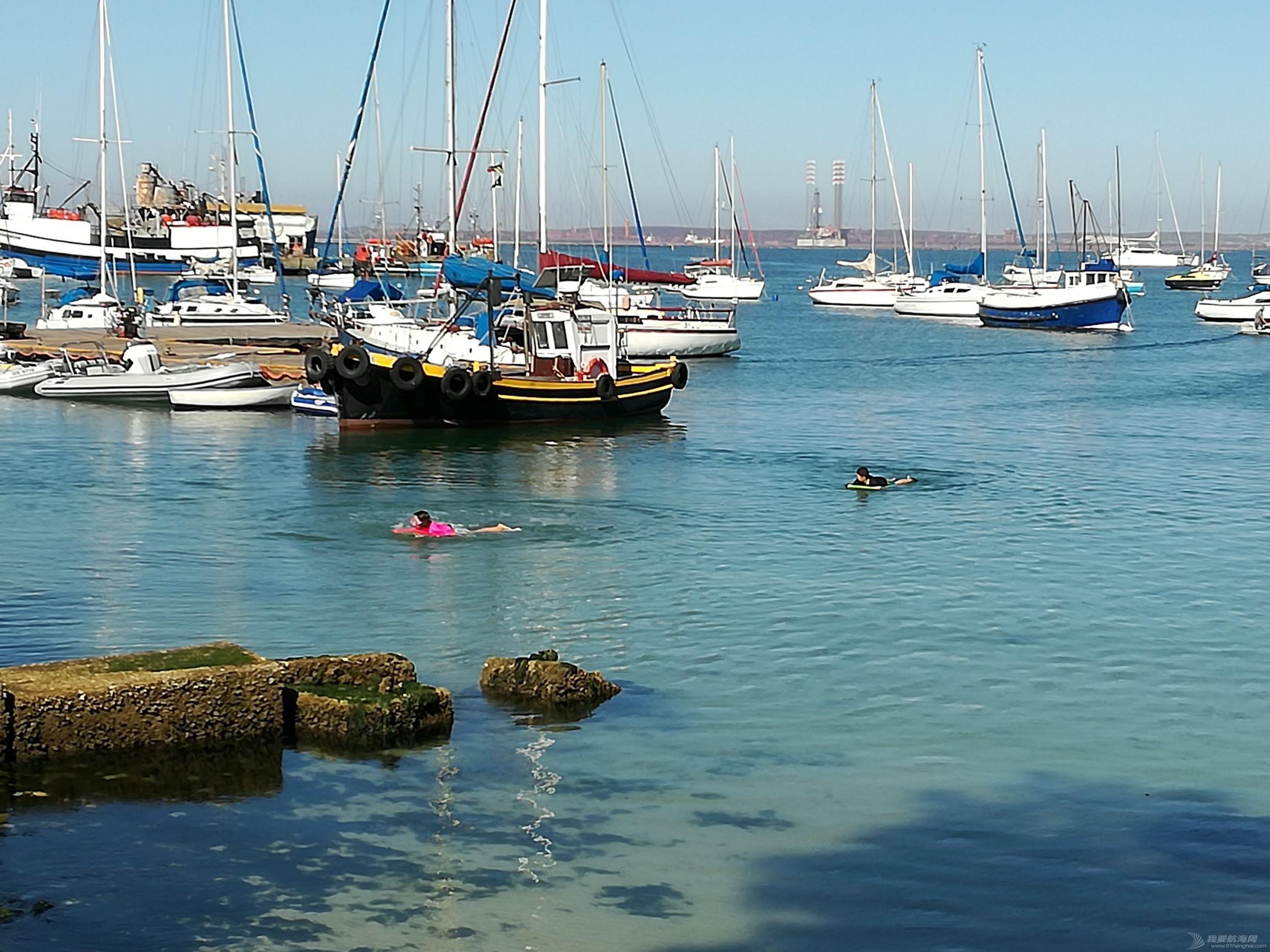 我们,帆船,俱乐部,南非,离开 ITHACA号航海 15 新年喜团聚,没有保险,也不能阻止向海洋出发 萨当那港俱乐部 023527cfojvztvkok6etrt