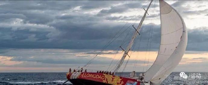 克利伯帆船赛青岛号总积分继续领跑环球航程已达两万海里w3.jpg