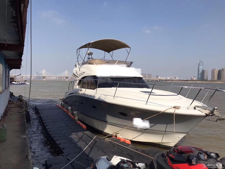 游艇,法国,360小时,用了,空调 法国博纳多42尺游艇200多万  081041khljl8lh995fl5bm