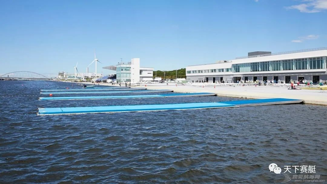 皮划艇ABC | 东京奥运会的第六大项了解一下w3.jpg