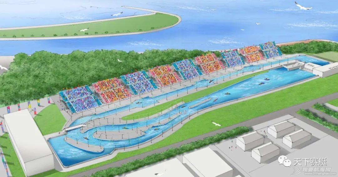 皮划艇ABC | 东京奥运会的第六大项了解一下w5.jpg