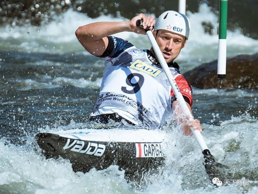 皮划艇ABC | 东京奥运会的第六大项了解一下w6.jpg