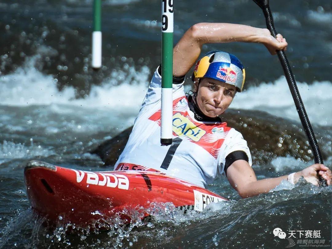 皮划艇ABC | 东京奥运会的第六大项了解一下w7.jpg