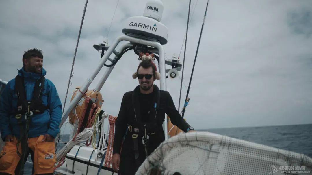 水手日记 | 船上圣诞节w3.jpg