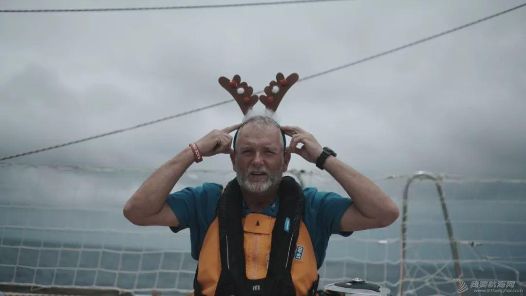 水手日记 | 船上圣诞节w4.jpg