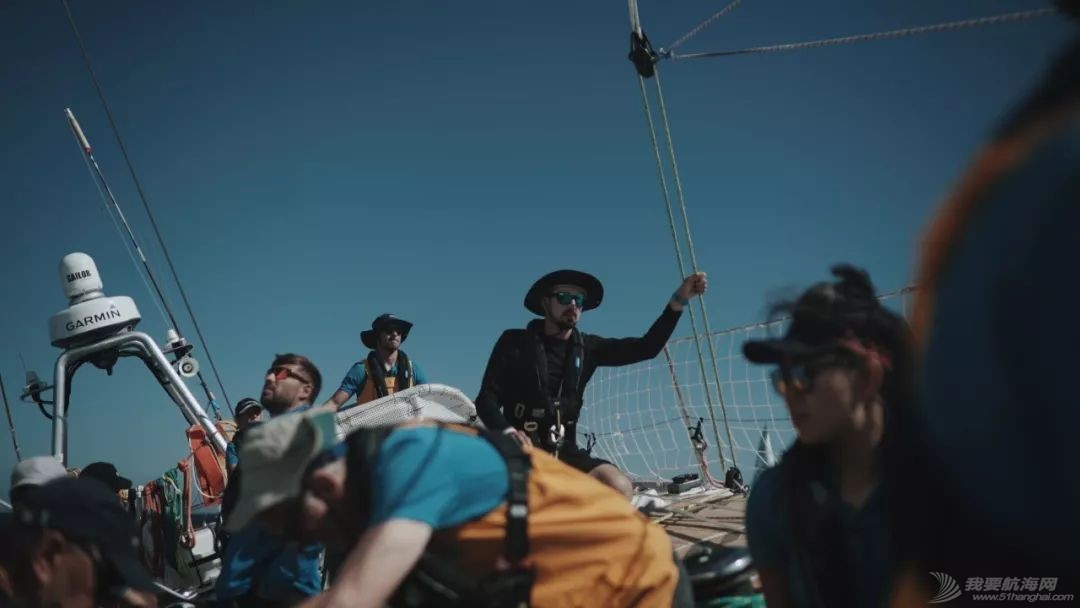 水手日记 | 船上圣诞节w7.jpg