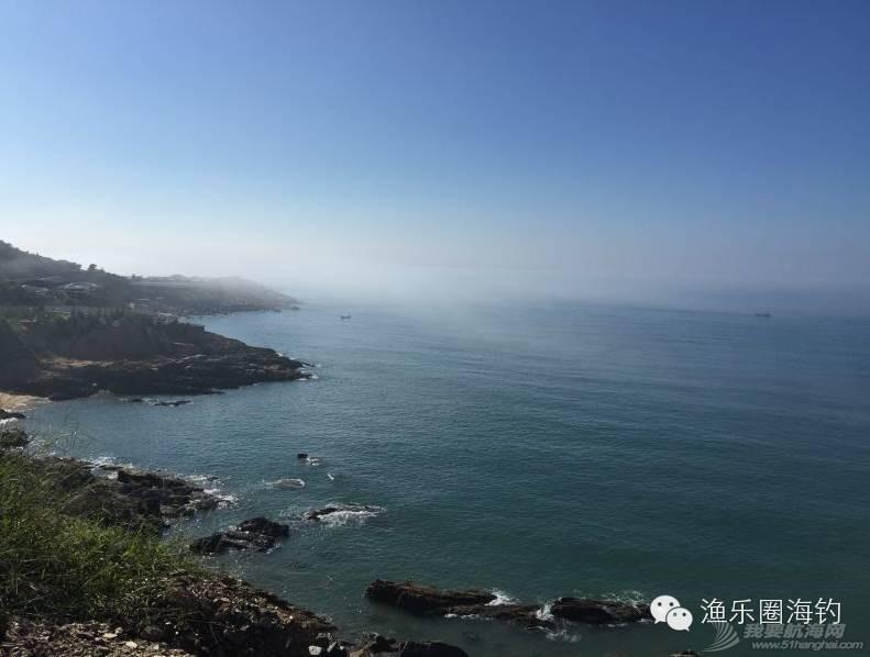 【渔乐头条】--渔乐圈钓友再战东山w5.jpg