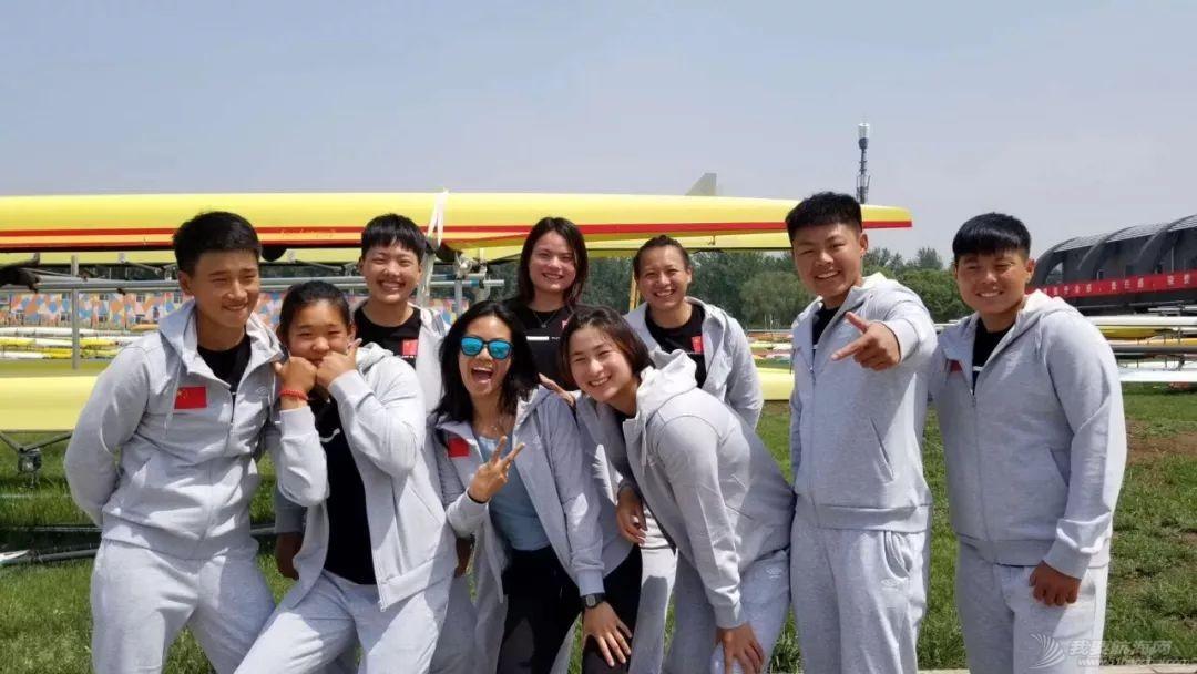皮划艇世界杯第一站 | 聚焦波兹南 关注中国队w3.jpg
