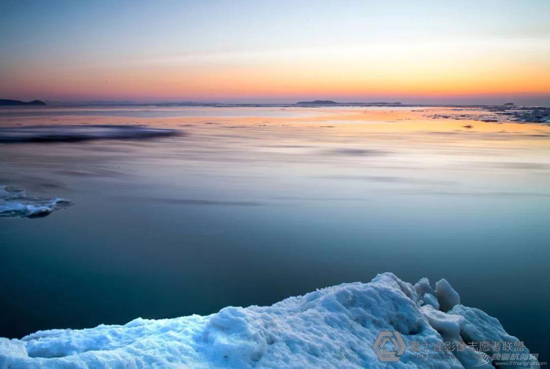 这么美!大连2211公里海岸线你见过多少?w3.jpg