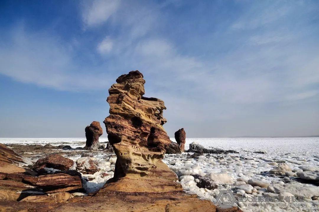 这么美!大连2211公里海岸线你见过多少?w4.jpg