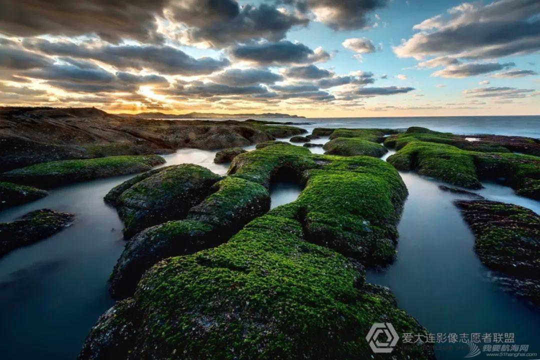 这么美!大连2211公里海岸线你见过多少?w7.jpg