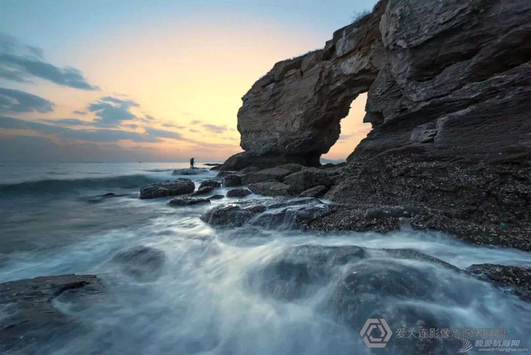 这么美!大连2211公里海岸线你见过多少?w10.jpg