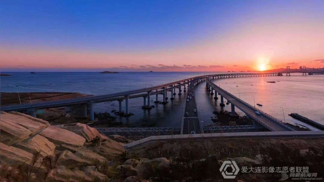 这么美!大连2211公里海岸线你见过多少?w11.jpg
