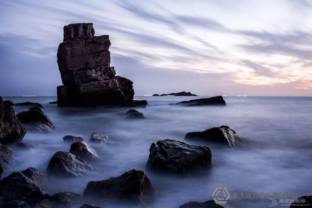 这么美!大连2211公里海岸线你见过多少?w13.jpg