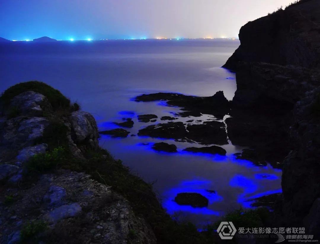 这么美!大连2211公里海岸线你见过多少?w12.jpg