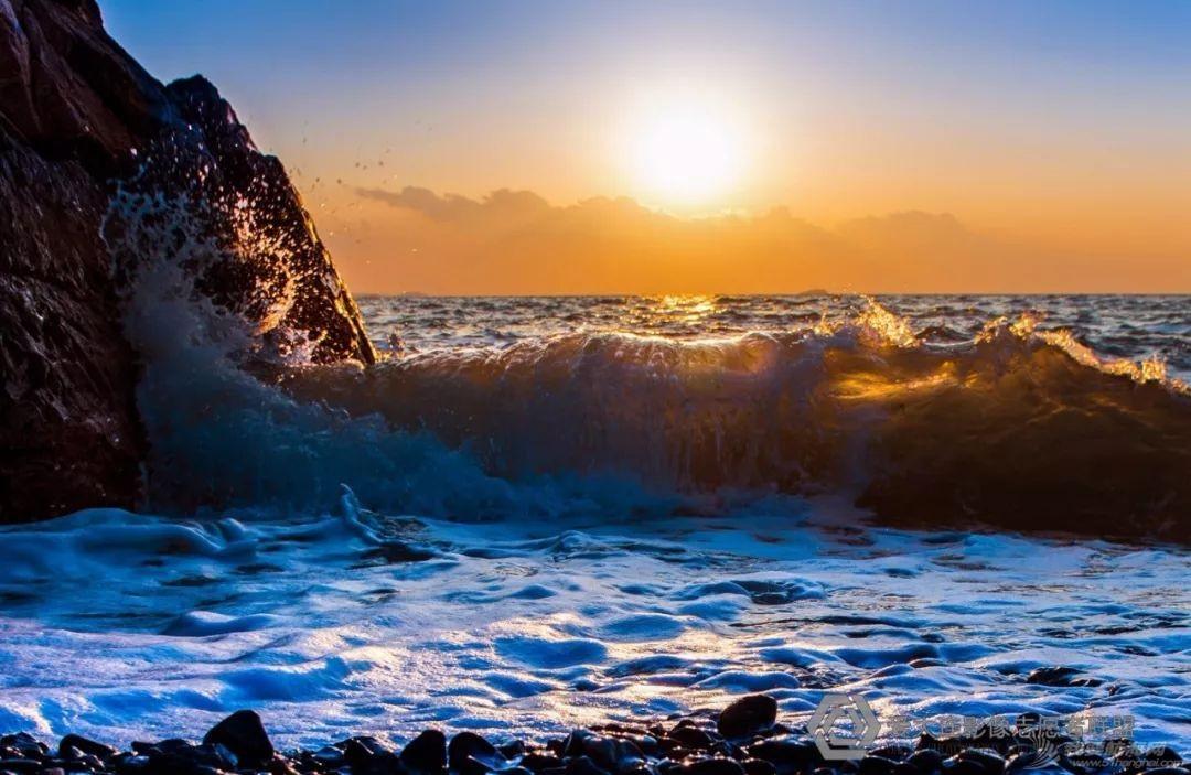 这么美!大连2211公里海岸线你见过多少?w16.jpg