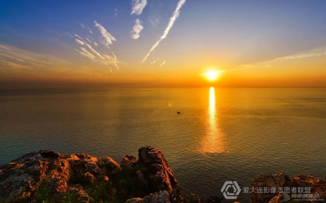 这么美!大连2211公里海岸线你见过多少?w14.jpg